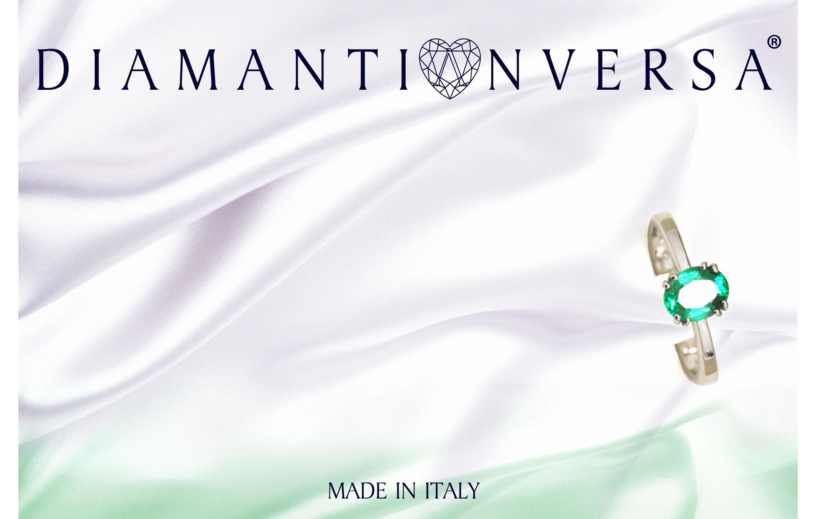Diamanti Anversa vendita diamanti