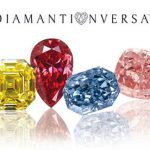 Diamanti fancy: le pietre dei sovrani