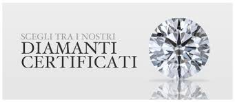 Differenze e metodi per distinguere i diamanti naturali da quelli sintetici